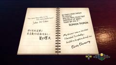 Shenmue-3-Screenshot-2020.08.24-08.45.52.66