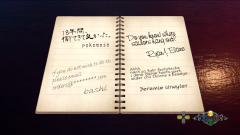 Shenmue-3-Screenshot-2020.08.24-08.45.54.58
