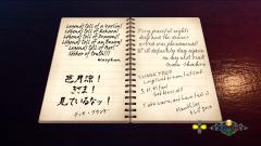 Shenmue-3-Screenshot-2020.08.24-08.46.39.50