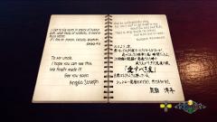 Shenmue-3-Screenshot-2020.08.24-08.47.13.95