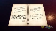 Shenmue-3-Screenshot-2020.08.24-08.47.35.67