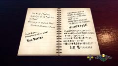 Shenmue-3-Screenshot-2020.08.24-08.47.44.37