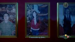 Shenmue-3-Screenshot-2020.08.23-15.41.34.60