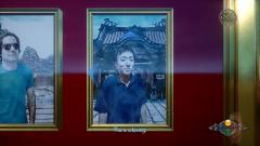 Shenmue-3-Screenshot-2020.08.23-15.44.35.85