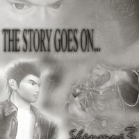 Shenmue III Campaign