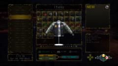 Shenmue-3-Screenshot-2020.08.23-14.18.41.37