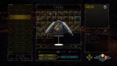 Shenmue-3-Screenshot-2020.08.23-14.18.44.32