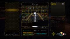 Shenmue-3-Screenshot-2020.08.23-14.18.50.43
