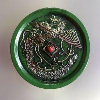 Shenmue III Collectors Edition Items