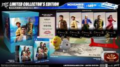 Shenmue-III-Complete-Edition
