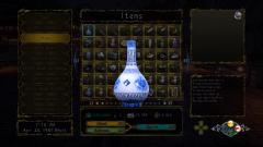 Shenmue-3-Screenshot-2020.08.23-14.57.50.48