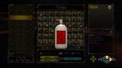 Shenmue-3-Screenshot-2020.08.23-14.58.31.00