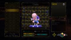 Shenmue-3-Screenshot-2020.08.23-14.58.49.15