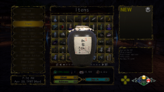 Shenmue-3-Screenshot-2020.08.23-14.59.05.56