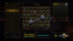 Shenmue-3-Screenshot-2020.08.23-14.59.44.19