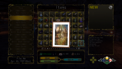 Shenmue-3-Screenshot-2020.08.23-15.00.32.24