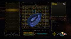 Shenmue-3-Screenshot-2020.08.23-15.02.15.42