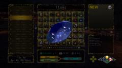 Shenmue-3-Screenshot-2020.08.23-15.02.26.97