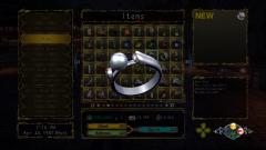 Shenmue-3-Screenshot-2020.08.23-15.02.44.15