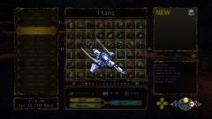 Shenmue-3-Screenshot-2020.08.23-15.03.11.57