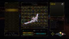 Shenmue-3-Screenshot-2020.08.23-15.03.22.49