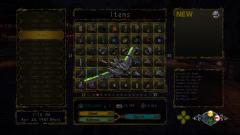 Shenmue-3-Screenshot-2020.08.23-15.03.25.34