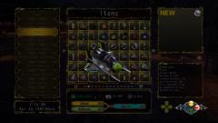 Shenmue-3-Screenshot-2020.08.23-15.03.28.39