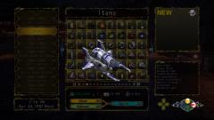 Shenmue-3-Screenshot-2020.08.23-15.03.31.06