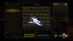 Shenmue-3-Screenshot-2020.08.23-15.03.37.29