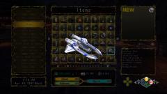 Shenmue-3-Screenshot-2020.08.23-15.03.44.35