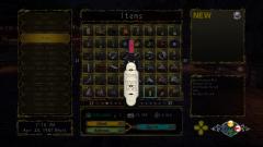 Shenmue-3-Screenshot-2020.08.23-15.04.03.52