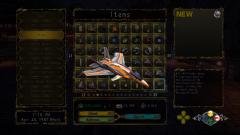 Shenmue-3-Screenshot-2020.08.23-15.04.09.86
