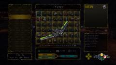 Shenmue-3-Screenshot-2020.08.23-15.04.15.47