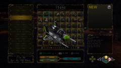 Shenmue-3-Screenshot-2020.08.23-15.04.18.71