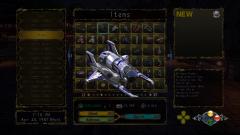 Shenmue-3-Screenshot-2020.08.23-15.04.21.53