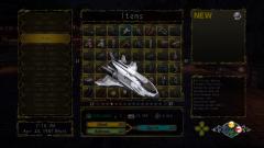 Shenmue-3-Screenshot-2020.08.23-15.04.29.11