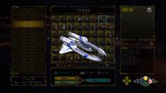 Shenmue-3-Screenshot-2020.08.23-15.04.37.39