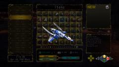 Shenmue-3-Screenshot-2020.08.23-15.04.55.48
