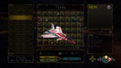 Shenmue-3-Screenshot-2020.08.23-15.05.14.98