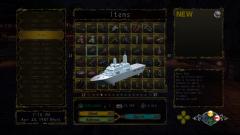 Shenmue-3-Screenshot-2020.08.23-15.05.25.92