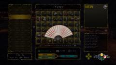 Shenmue-3-Screenshot-2020.08.23-15.06.22.07
