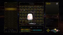 Shenmue-3-Screenshot-2020.08.23-15.06.51.91
