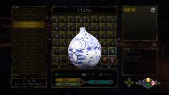 Shenmue-3-Screenshot-2020.08.23-15.09.38.44