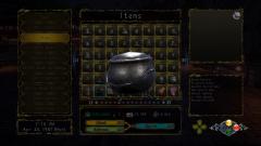 Shenmue-3-Screenshot-2020.08.23-15.10.02.81