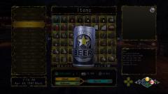 Shenmue-3-Screenshot-2020.08.23-15.10.22.88