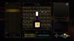 Shenmue-3-Screenshot-2020.08.23-15.10.34.93