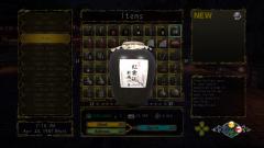 Shenmue-3-Screenshot-2020.08.23-15.10.43.72