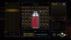 Shenmue-3-Screenshot-2020.08.23-15.10.49.45