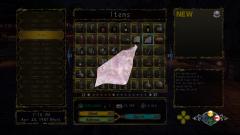 Shenmue-3-Screenshot-2020.08.23-15.11.04.26