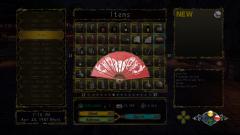 Shenmue-3-Screenshot-2020.08.23-15.11.06.92
